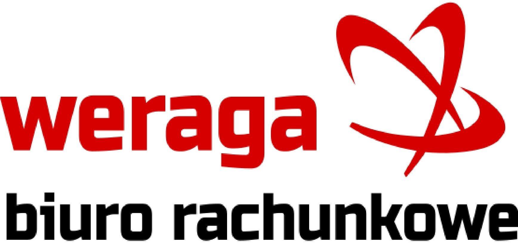 Biuro rachunkowo-inżynieryjne WERAGA Rafał Wera